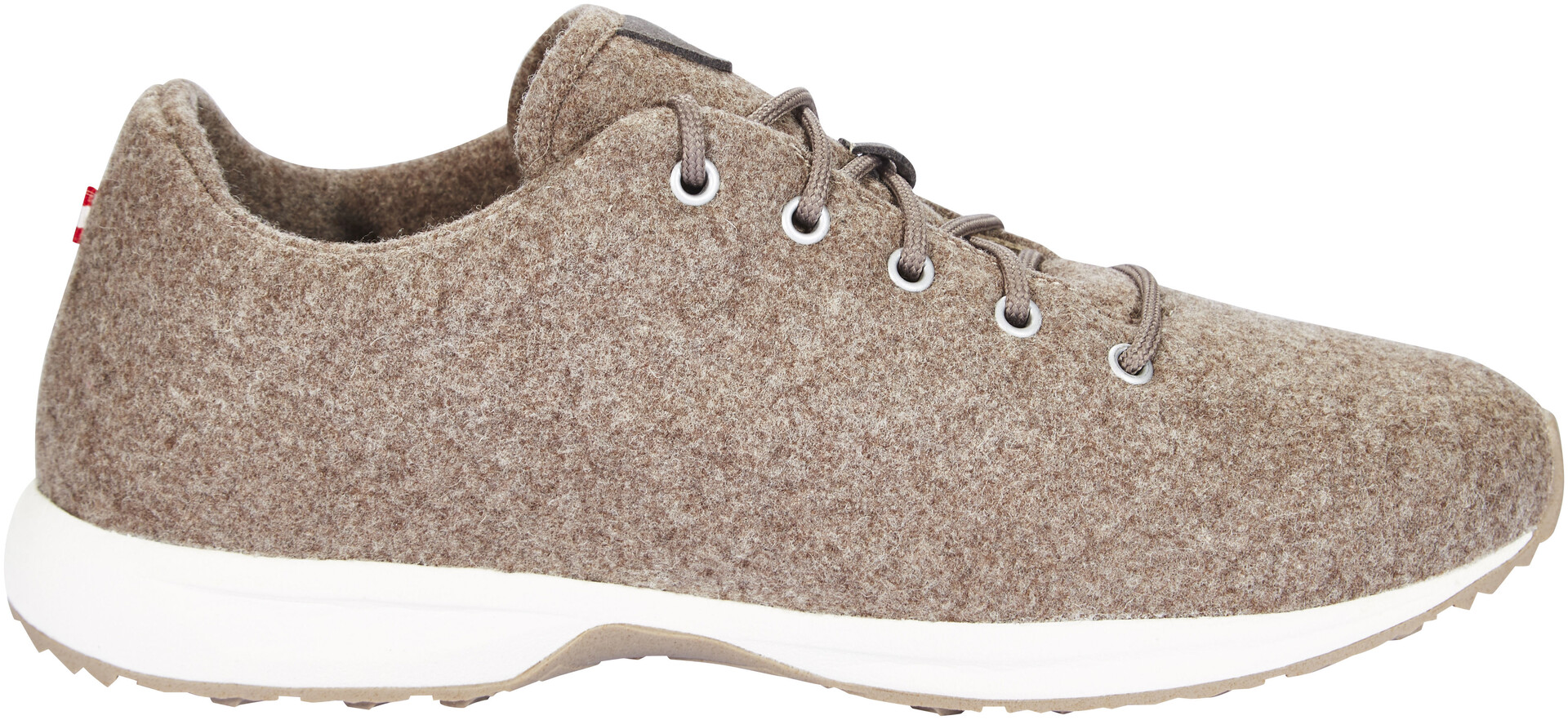 Steiner Shoes Alpine Dachstein Herren Dach Beige Lifestyle Owk8n0P
